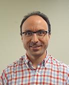 Dr Gianfranco   Giuntoli