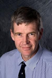 Dr Graham   Jones