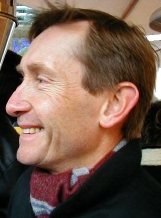 Dr Stephen   Healy