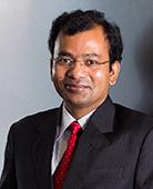 Dr Sarowar   Hossain