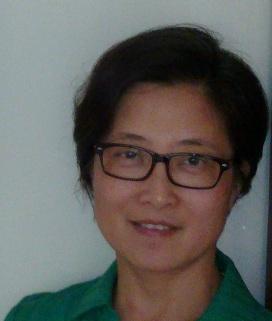 Dr Hui   Guo