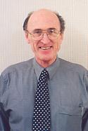 Emeritus Professor Ian Hugh Sloan