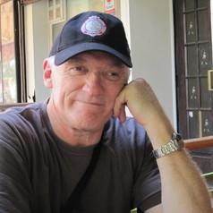 Emeritus Professor Michael Garry Quinlan