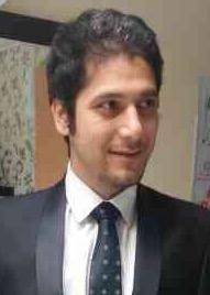 Dr Hamid   Roshan