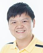 Mr Eh Hau   Pan