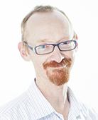 Dr Graeme Craig Bushell