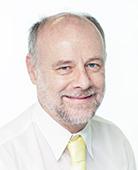 Dr Richard   Corkish