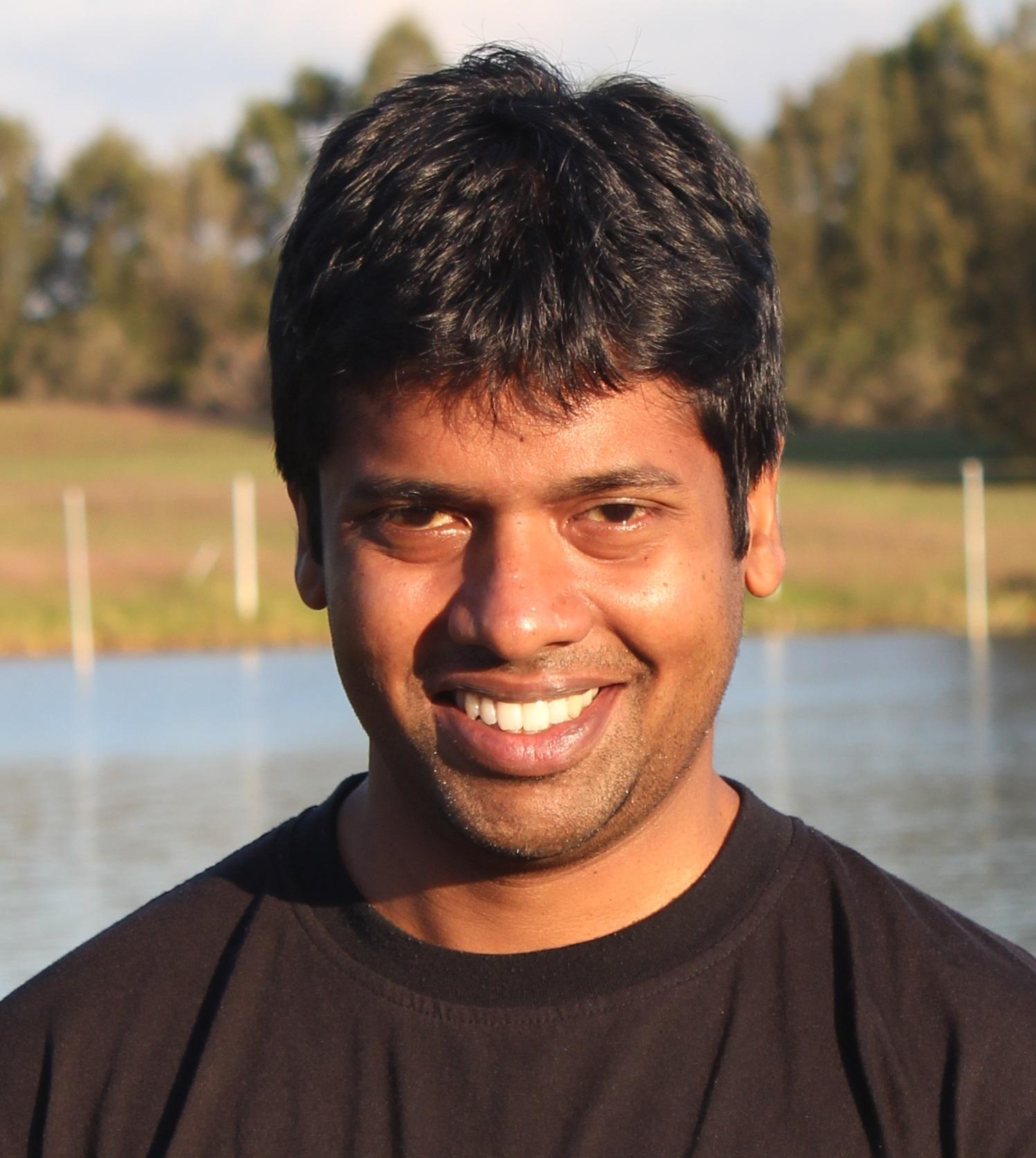 Dr Chaturaka   Rodrigo
