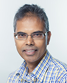 Professor Mahbub   Hassan