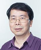 Dr Hui   Wu