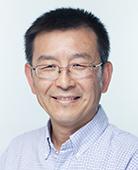 Scientia Professor Jingling   Xue