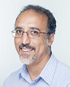 Professor Fethi   Rabhi