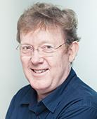 Associate Professor Oliver   Diessel