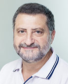 Professor Claude   Sammut