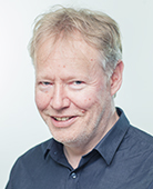 Dr Michael   Bain