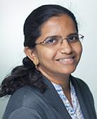 Dr Supriya   Pillai