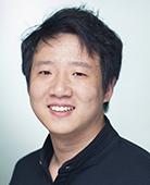 Dr Jialiang   Huang