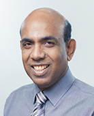 Professor Eliathamby   Ambikairajah