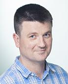 Associate Professor Stephen   Bremner
