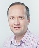 Dr Branislav   Hredzak