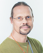 Associate Professor Torsten   Lehmann