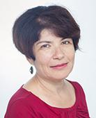 Associate Professor Victoria   Timchenko
