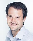 Associate Professor Robert   Taylor