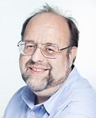 Associate Professor Aleksandar   Ignjatovic