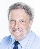 Mr John Randall Page