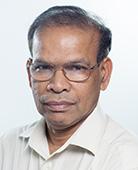 Dr Kana   Kanapathipillai