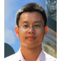 Professor Dewei   Chu