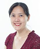 Dr May   Lim