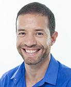 Dr Francisco   Trujillo