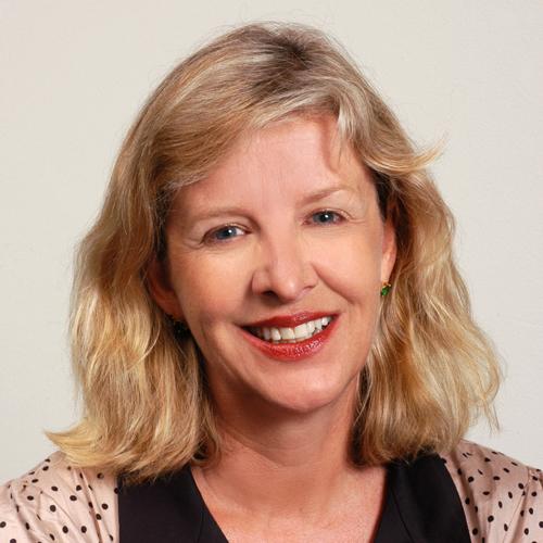 Dr Ingrid Alida Van Beek
