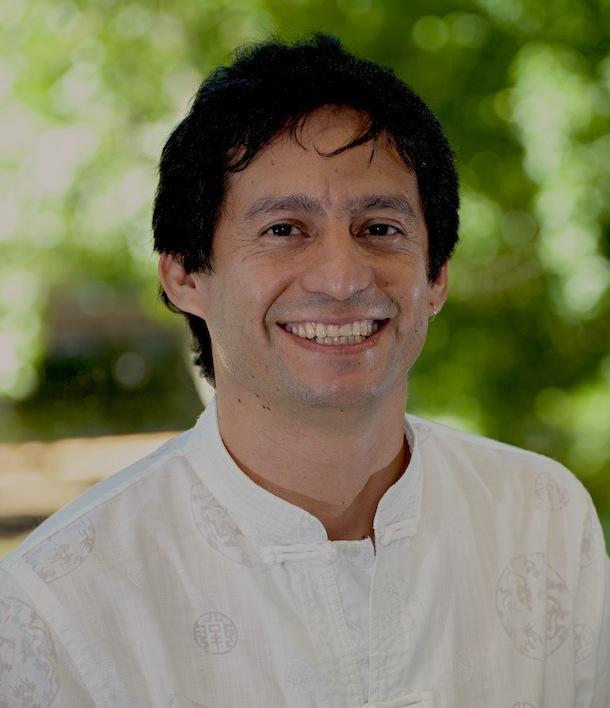 Dr Ivan   Perez-Wurfl
