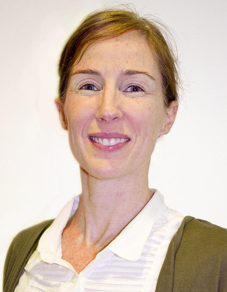Associate Professor Jeanette Margaret Thom