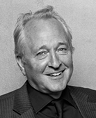 Emeritus Professor James   Donald