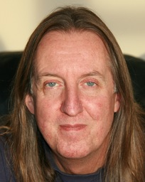 Dr John   Shepherd