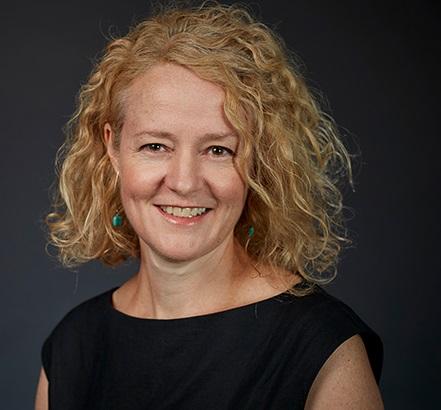 Associate Professor Joanne   Bryant