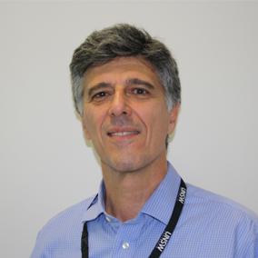 Dr John   Zaunders