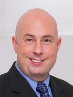 Dr Josh   Keller