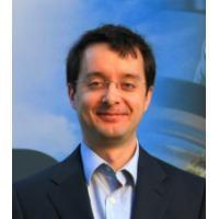 Professor Jan   Seidel
