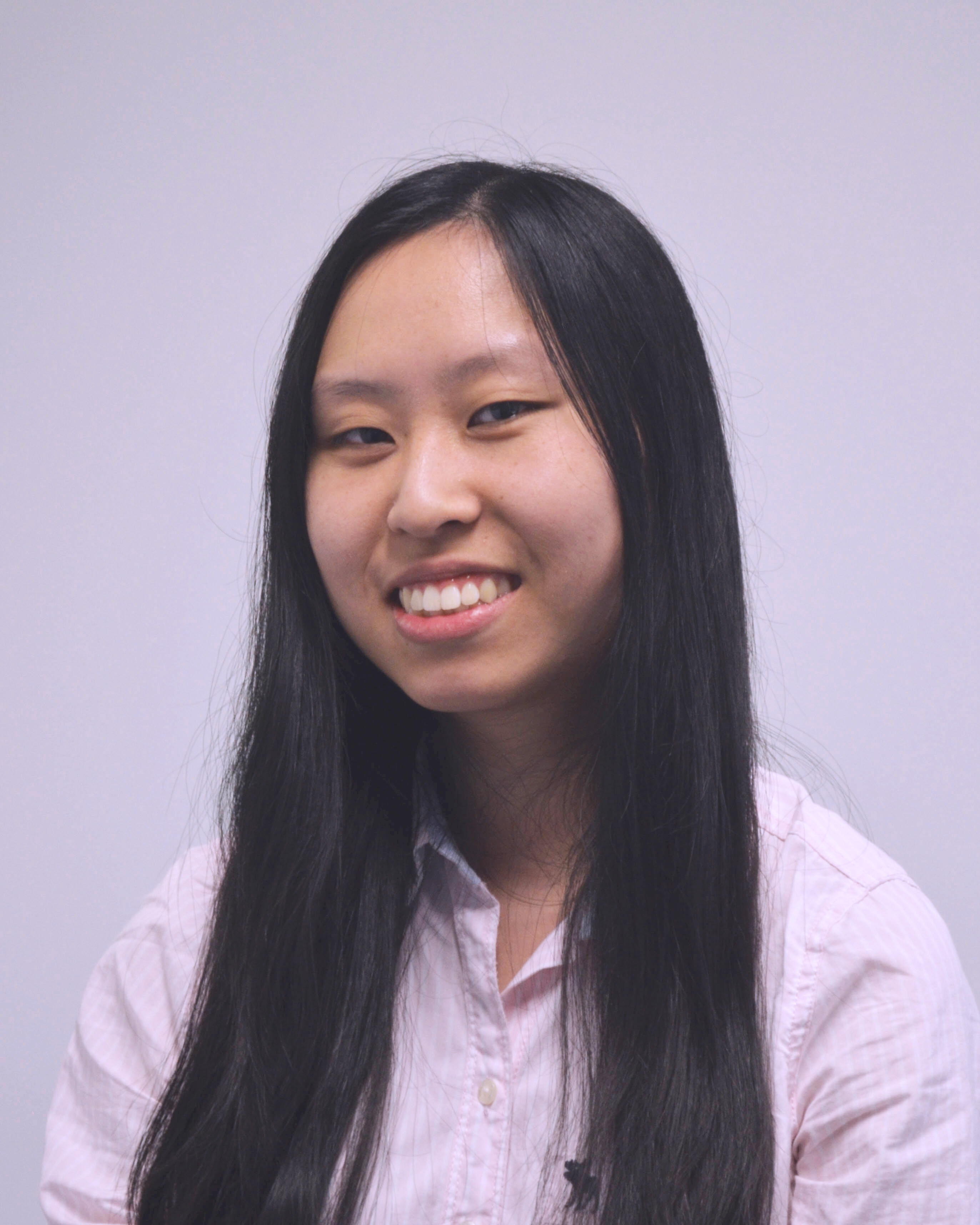 Dr Julie   Tang