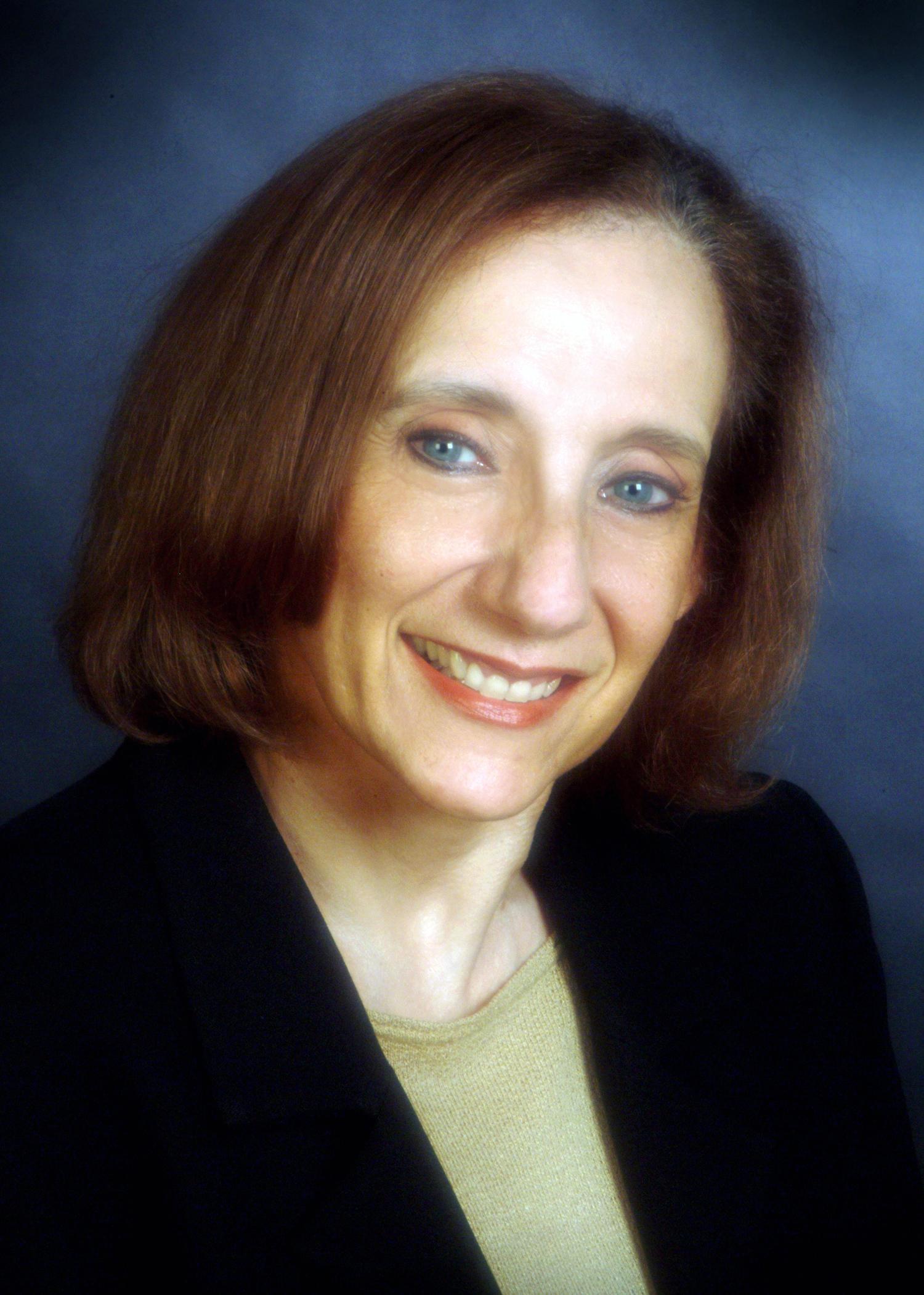 Professor Kerry-Anne   Rye
