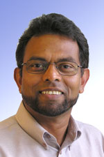 Associate Professor Jay   Katupitiya