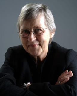 Professor Kay   Wilhelm