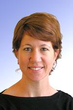 Professor Nicole   Kessissoglou