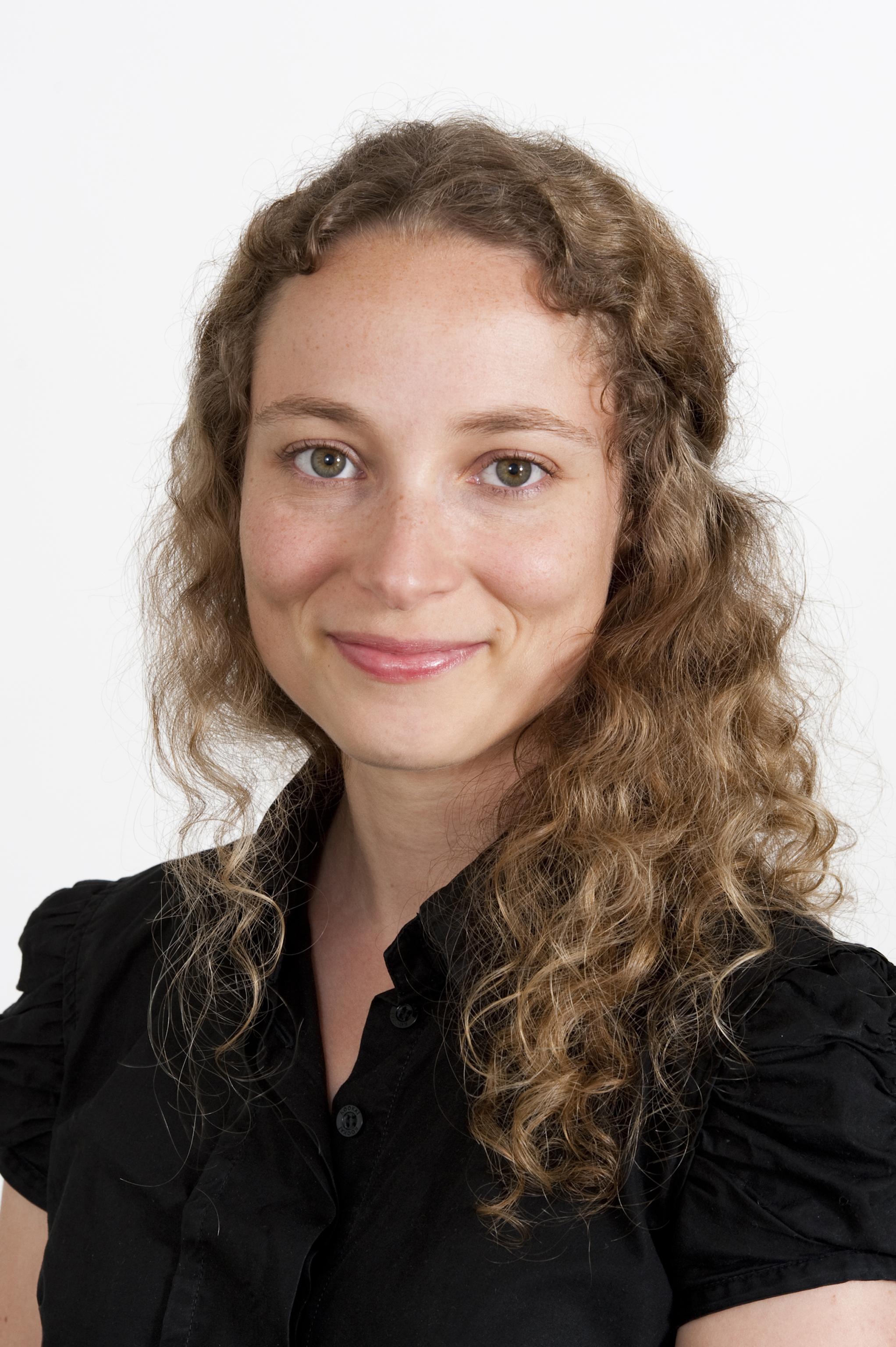 Dr Laetitia   Nanquette