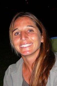 Associate Professor Laurie   Menviel