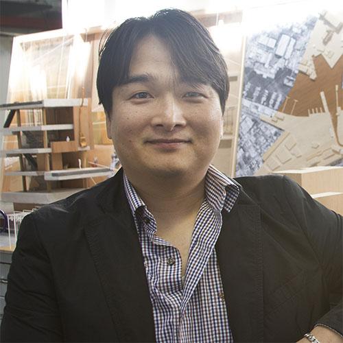 Dr JuHyun   Lee